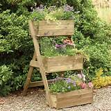 ... all forest garden view all planters view all forest garden planters