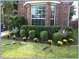 home landscape ideas for texas home landscape ideas for texas