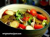 greek salad january 12 2013 0 comments tuna macaroni salad august 29