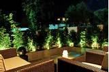 download garden light backyard