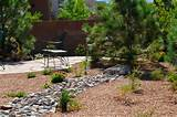 pics for high desert landscape ideas high desert landscape ideas