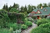 cottage garden my landscape ideas pinterest
