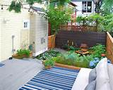 outdoor design ideas remodels photos with a vegetable garden