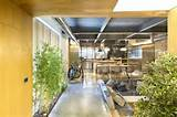 loft with open layout glass walls and privacy gardens 1 thumb 630xauto