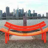 Creative Benches, Garden Furniture Design Ideas for Modern Outdoor ...