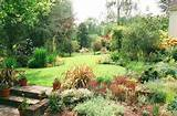 English Garden Landscape Design | Interior Designs, Architectures and ...