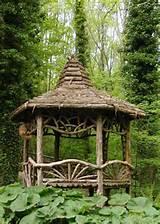 rustic gazebo designs http www bellewood gardens com 2007 05 2007