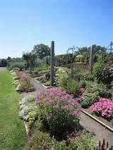 allen smith garden how does your garden grow pinterest