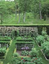 Connecticut garden | Garden Ideas | Pinterest