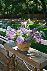 table top garden ideas pinterest