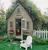 have you heard of she sheds sheds garden sheds and gardening