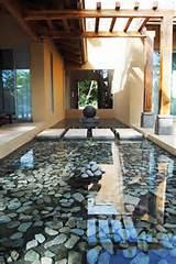 30 beautiful backyard ponds and water garden ideas
