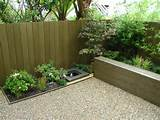 Gardening : Backyard Japanese Garden Ideas Garden Idea ~ Glubdub