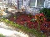 Oklahoma Front Yard Landscaping Ideas > Pictures > Designs > Photos ...