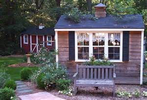 Garden Shed Designs : Exactly Where To Obtain Free Lean To Shed Plans ...
