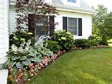 diy backyard landscaping ideas on a budget