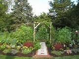 master gardeners of rockland edible gardening