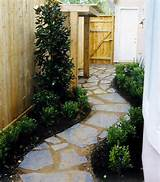 gardening in small spaces ideas and tips home inspiration
