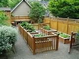 grow a patio vegetable garden Patio vegetable garden