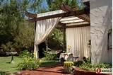patio di lusso in una villa in emilia romagna i patii di lusso pi