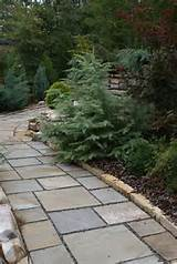 walkway ideas picture gallery