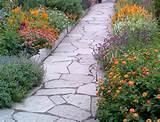 Cottage Garden | garden ideas | Pinterest