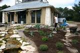 Texas Hill Country Landscaping Ideas | ... 830-997-6160 Fax: 830-997 ...