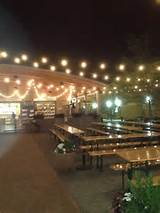 beer garden bar ideas pub ideas