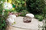 small / urban garden ideas | gardening ideas | Pinterest