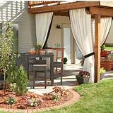 need privacy diy garden privacy ideas the garden glove