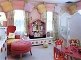 kids room home and garden design ideas rooms for kids pinterest