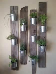 herb planter20