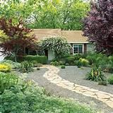 ... Georgia Landscape Contractors | Atlanta Georgia Landscaping Company