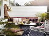 Better homes and gardens patio furniture englewood