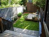 small backyard landscaping new home design backyard landscaping design