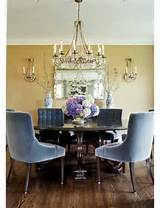 dining room idea - Home and Garden Design Ideas