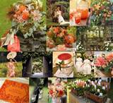 Need Ideas for an Enchanted forest garden theme wedding photo 1545280 ...