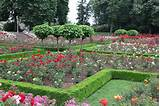 peninsula park rose garden north portland gardens ideas rose gardens ...