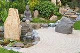 Gartengestaltung – 107 Bilder, schöne Garten Ideen und Stile
