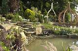 garden | Rock garden ideas | Pinterest