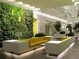 patr cia ferraz interiores jardins verticais