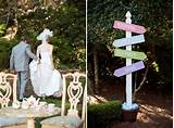 whimsical alice in wonderland wedding every last detail