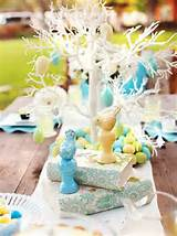 15 Easter Table Setting Ideas to Try | Entertaining Ideas & Party ...