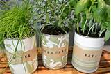 DIY Friday: Homemade Mothers Day Gifts - Dezignable Inspiration Blog ...