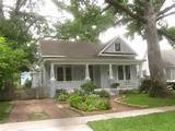 This front yard includes a cottage garden. Cottage gardens come in all ...