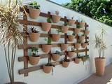 ... Garden Ideas | Home Design, Garden & Architecture Blog Magazine