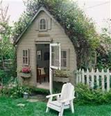 cute garden sheds cute garden shed farms barns sheds pint