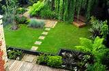 Other picture ofIdeas For A Small Garden Design Myfnk
