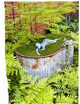 ... Garden Ideas, Gardening Ideas, Outdoor, Flea Markets, Gardens, Art