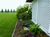 easy gardening vegetable garden ideas pinterest